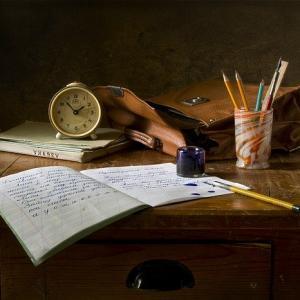 【1日6分】30代サラリーマンが勉強する意味。【勉強しない日本人】