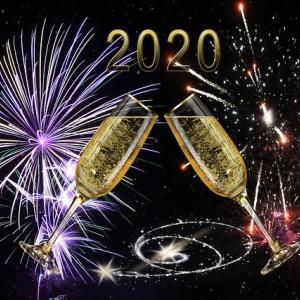 2020年を振り返って感じたブログを始めて駆動された5つの習慣。