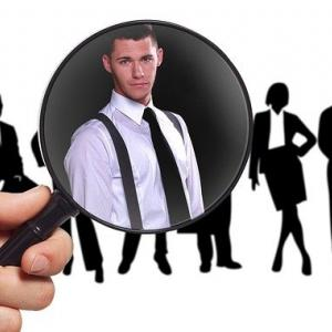 【リーダーシップ】マッキンゼー元採用担当が語る『採用基準』。