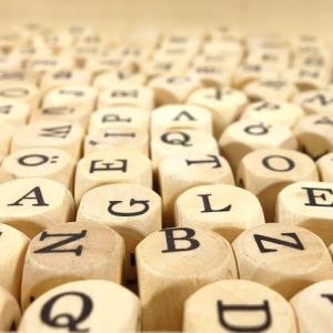 ビジネス横文字を多用する人はダサいという風潮について。
