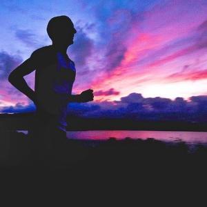 僕がジョギングの習慣を継続できなかった3つの理由。