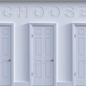 職場における答えの無い問題においてマネージャーが決断すべき選択。