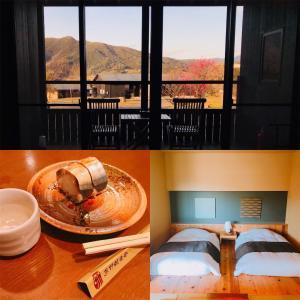 世界遺産・熊野に佇むオールインクルーシブの宿 熊野倶楽部