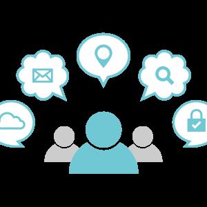 【ブログのアクセス数アップ】SEOキーワードを理解するための4ステップ