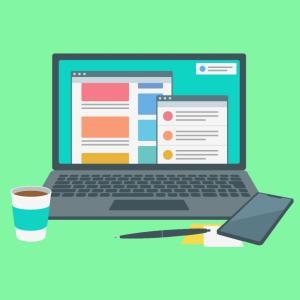 大学生からブログを始めると『将来に役立つ』メリットがあります!
