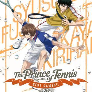 次元が違うこれがテニスか‥【悲報】テニスの王子様テニスで病院送りにされる