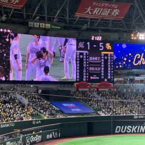 ソフトバンクホークス優勝おめでとうございます!!