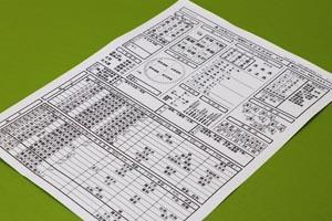 キックバックを貰って算命学ソフトを紹介する人にご注意を!