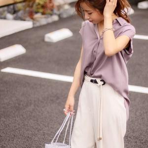 【2021年春夏版】男ウケ抜群のモテコーデ♥男目線で女性に着てほしい服装特集!