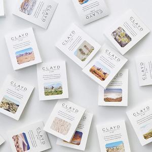 【2021年最新レビュー】CLAYD(クレイド)入浴剤の魅力・効果を徹底解説!