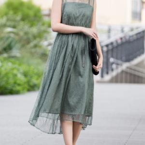 【30-40代にオススメ】結婚式・二次会ドレス特集