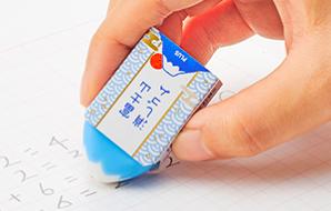 【ヒルナンデス】文具特集まとめ!通販や購入店舗を調査!1月6日放送