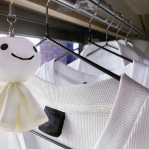 部屋干しを早く乾かす方法基本ワザ3つ!エアコンの使い方のポイント!