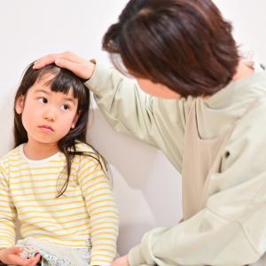 子供が習い事を嫌がる?3歳で無理して続けなくてもまだ先で大丈夫!