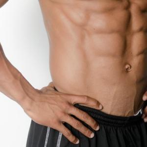 筋肉痛といわゆる超回復について考える(転送記事)
