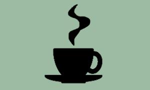 初めてお茶する際の店選びのポイント