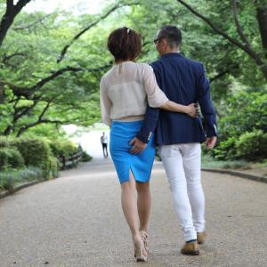 私が婚活で利用した名古屋でオススメのカフェ5選