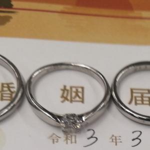 二人が結んだのは、島根県だった。