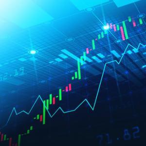 【明日の監視銘柄】2020年9月第4週9月23日~9月25日 ~米国株下落の影響~