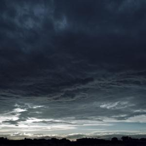 【明日の監視銘柄】2020年10月第4週10月19日~10月23日 ~マザーズ先物の暗雲~