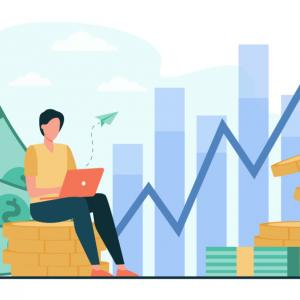 【テンバガー複数】2020年株価上昇率ランキング