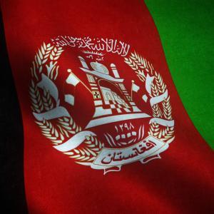 【来週の監視銘柄】2021年8月第4週8月23日~8月27日 ~好調な米国市場とアフガン地政学リスク~