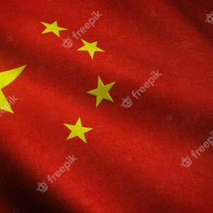 【来週の監視銘柄】2021年9月第3週9月13日~9月17日 ~自民党総裁選候補乱立、日経は3万円台をキープ、気になる中国の動き~
