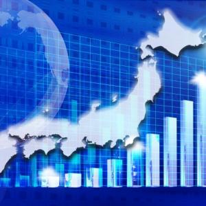 2020年、健康産業の市場規模は10兆円と見込まれていたが