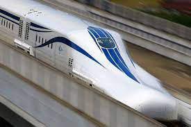 リニア工事費「1.5兆円増」、JR東海は耐えられるか