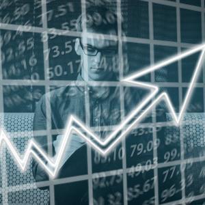 コロナ下の株高を説明する最新経済理論のツボ