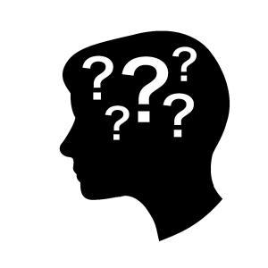 就活で、社員にするべき質問とは?