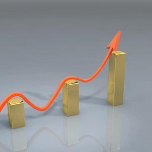 【投資信託】運用成功時にだけ信託報酬を取るファンドが誕生