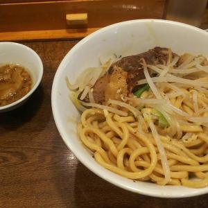 京都といえば:聖地巡礼