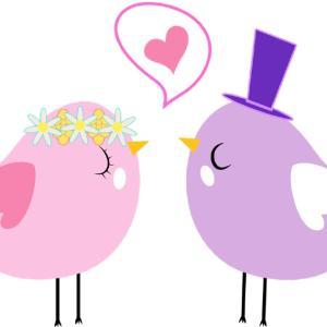 ピーク・エンドの法則を上手く使えば、恋愛成功率は上がる!