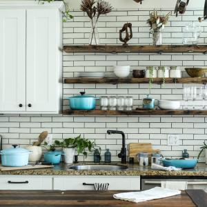 一人暮らしに最低限必要な調理器具は?購入場所やおしゃれに見せる工夫も紹介!