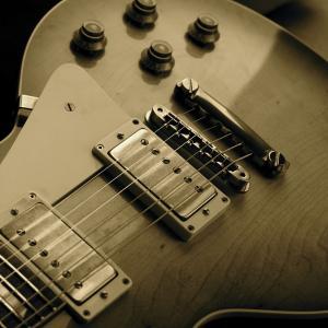 Guitar Cover_Transylvania