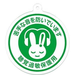 【ASD】聴覚過敏 オマケ
