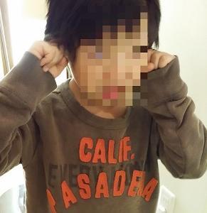 【ASD】聴覚過敏②
