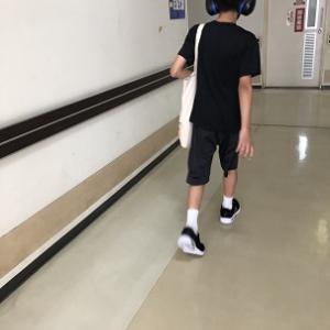 SST【ソーシャルスキルトレーニング】2021年7月①