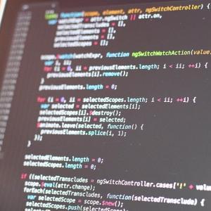 Macでpython3の環境構築