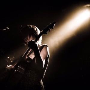 ミュージシャン坂田穂乃花さんの音楽を聴いてみたことありますか?