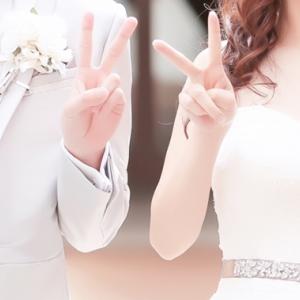 【花嫁必見】元ブライダルプランナーが教えるテーブルラウンド演出