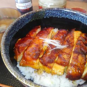【5月6日・6日限定】てりやき屋が持ち帰りてりやきチキン丼を50食無料!