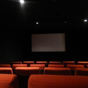 京都の映画館「京都みなみ会館」と「京都シネマ」が休業を発表!
