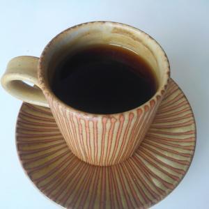 在庫ロス掲示板で買ったスペシャリティコーヒーが美味しかった話