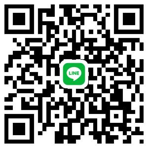 お友達がほしい。(LINE QRコード公開)