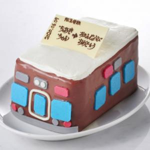 買えなかったお誕生日ケーキ