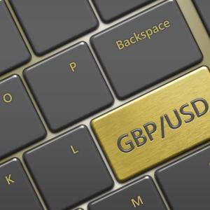 トラリピ運用成績 11月トータル AUD/NZD、GBP/USD