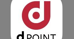 【dポイント】貯まったdポイントをdocomoのケータイ料金に使って実質料金を減らす!