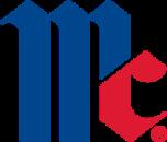 マコーミック(MKC)銘柄分析